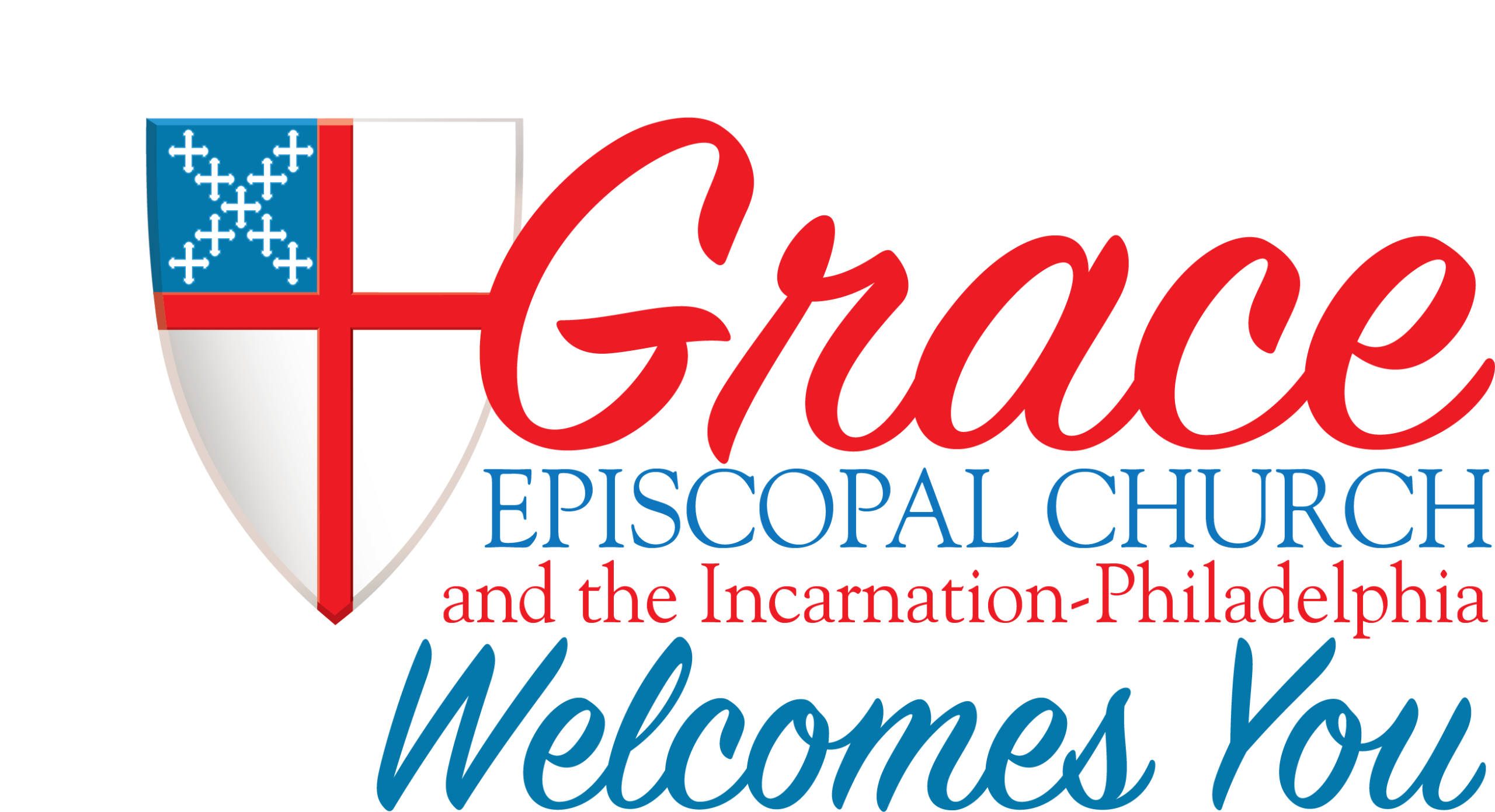 Grace Episcopal Church and the Incarnation