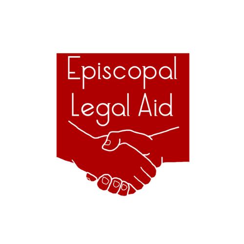Episcopal Legal logo