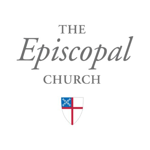 Th Episcopal logo