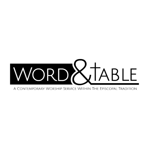 WordTable logo